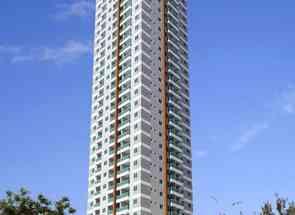 Apartamento, 2 Quartos, 2 Vagas, 1 Suite em Av. Santa Leopoldina, Praia de Itaparica, Vila Velha, ES valor de R$ 270.000,00 no Lugar Certo