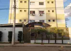 Apartamento, 2 Quartos, 1 Suite em Jardim Nova Era, Aparecida de Goiânia, GO valor de R$ 165.000,00 no Lugar Certo