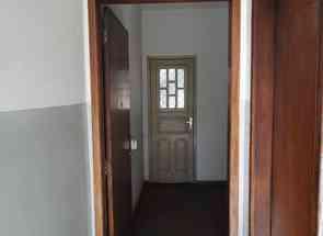 Conjunto de Salas para alugar em Av. Olegario Maciel 516 - Apt 07, Centro, Belo Horizonte, MG valor de R$ 1.500,00 no Lugar Certo