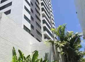 Apartamento, 4 Quartos, 2 Vagas, 3 Suites em Rua Bento Loyola, Casa Amarela, Recife, PE valor de R$ 900.000,00 no Lugar Certo