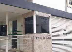 Apartamento, 3 Quartos, 1 Vaga, 1 Suite em Rua S 5, Bela Vista, Goiânia, GO valor de R$ 220.000,00 no Lugar Certo