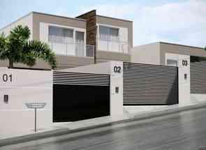 Casa, 2 Quartos, 2 Vagas em Dom Pedro I, São José da Lapa, MG valor de R$ 10.000,00 no Lugar Certo
