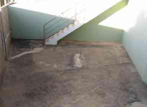 Casa, 2 Quartos, 2 Vagas em Recanto Verde, Esmeraldas, MG valor de R$ 0,00 no Lugar Certo