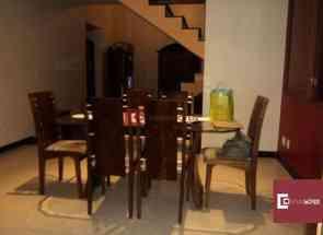 Casa, 3 Quartos, 3 Vagas, 1 Suite em Rua Urutu, Fernão Dias, Belo Horizonte, MG valor de R$ 750.000,00 no Lugar Certo