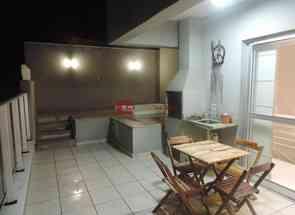 Cobertura, 5 Quartos, 3 Vagas, 2 Suites em Rua Constantino Siqueira Santos, Jardim Paquetá, Belo Horizonte, MG valor de R$ 1.200.000,00 no Lugar Certo