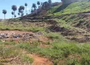 Lote em Vale das Orquídeas, Contagem, MG valor de R$ 200.000,00 no Lugar Certo