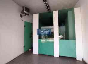 Loja para alugar em Padre Eustáquio, Belo Horizonte, MG valor de R$ 800,00 no Lugar Certo