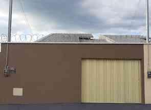 Casa, 2 Quartos, 1 Suite em Jardim Marista, Trindade, GO valor de R$ 165.000,00 no Lugar Certo
