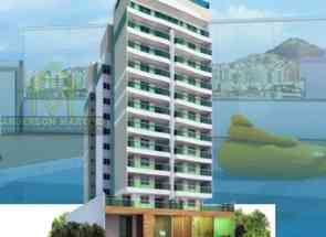 Apartamento, 3 Quartos, 2 Vagas, 1 Suite em Rua São Paulo, Itapoã, Vila Velha, ES valor de R$ 548.000,00 no Lugar Certo