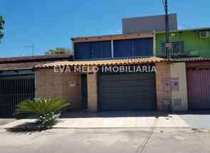 Casa, 3 Quartos, 4 Vagas, 1 Suite em Jardim América, Goiânia, GO valor de R$ 390.000,00 no Lugar Certo