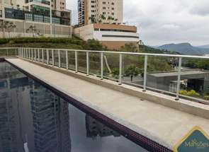 Apartamento, 1 Quarto, 1 Vaga em Alameda do Morro, Vila da Serra, Nova Lima, MG valor de R$ 630.000,00 no Lugar Certo
