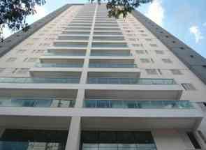 Apartamento, 3 Quartos, 2 Vagas, 1 Suite em T-50, Setor Bueno, Goiânia, GO valor de R$ 480.000,00 no Lugar Certo