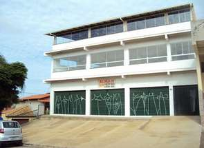 Prédio em Morro Alto, Vespasiano, MG valor de R$ 1.800.000,00 no Lugar Certo