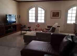 Casa, 4 Quartos, 3 Vagas, 1 Suite em Ricardo de Carvalho, São Bento, Belo Horizonte, MG valor de R$ 1.770.000,00 no Lugar Certo
