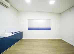 Sala, 1 Vaga para alugar em Santa Amélia, Belo Horizonte, MG valor de R$ 3.000,00 no Lugar Certo