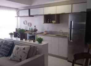 Apartamento, 2 Quartos, 1 Vaga, 1 Suite em Rua 244, Coimbra, Goiânia, GO valor de R$ 310.000,00 no Lugar Certo