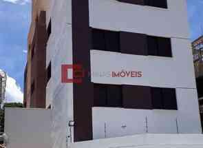 Cobertura, 3 Quartos, 3 Vagas, 1 Suite em Rua José Augusto Borges, Santa Lúcia, Betim, MG valor de R$ 620.000,00 no Lugar Certo