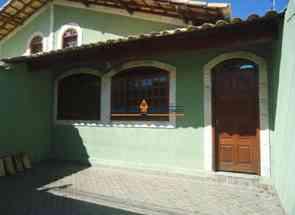 Casa, 4 Quartos, 2 Vagas, 1 Suite em Rua Eugênio Sales, Santa Amélia, Belo Horizonte, MG valor de R$ 740.000,00 no Lugar Certo