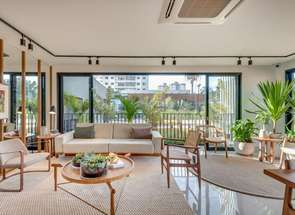 Apartamento, 3 Quartos, 2 Vagas, 3 Suites em Rua Samuel Morse, Serrinha, Goiânia, GO valor de R$ 925.035,00 no Lugar Certo