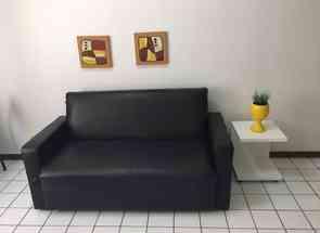 Apartamento, 1 Quarto, 1 Vaga para alugar em Qmsw 5 Lote 2 Bloco a, Sudoeste, Brasília/Plano Piloto, DF valor de R$ 1.600,00 no Lugar Certo