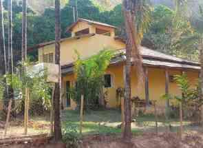 Chácara em Vale dos Pinheiros, Condomínio Vale dos Pinheiros, Sobradinho, DF valor de R$ 420.000,00 no Lugar Certo