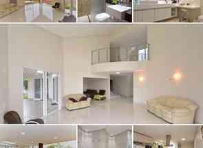 Casa, 4 Quartos, 3 Vagas, 4 Suites em Park Way, Brasília/Plano Piloto, DF valor de R$ 1.570.000,00 no Lugar Certo