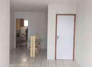 Apartamento, 3 Quartos, 1 Suite em Espinheiro, Recife, PE valor de R$ 320.000,00 no Lugar Certo