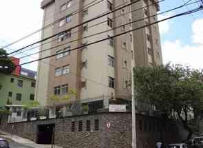 Apartamento, 2 Quartos, 1 Vaga, 1 Suite em Rua Carlos Gomes, Santo Antônio, Belo Horizonte, MG valor de R$ 360.000,00 no Lugar Certo
