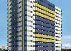 Apartamento em Tirol (barreiro), Belo Horizonte, MG valor de R$ 0,00 no Lugar Certo