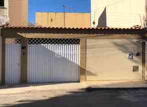 Casa, 3 Quartos em Qs 08 Conjunto 210 C, Areal, Águas Claras, DF valor de R$ 230.000,00 no Lugar Certo
