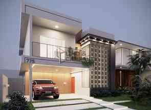 Casa, 3 Quartos em Estrada dos Pioneiros, Jardim Morumbi, Londrina, PR valor de R$ 950.000,00 no Lugar Certo