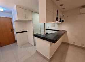 Apartamento, 1 Quarto, 1 Vaga em Clsw 300a Bloco 3, Sudoeste, Brasília/Plano Piloto, DF valor de R$ 560.000,00 no Lugar Certo