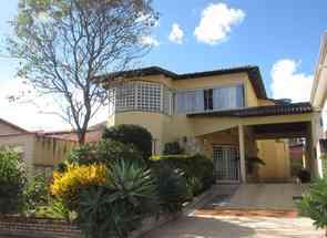 Casa em Condomínio, 3 Quartos, 2 Vagas, 2 Suites em Condomínio Jardim Europa II, Grande Colorado, Sobradinho, DF valor de R$ 690.000,00 no Lugar Certo