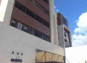 Apartamento, 2 Quartos para alugar em Asa Sul, Brasília/Plano Piloto, DF valor de R$ 850,00 no Lugar Certo