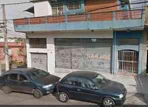 Loja em Rua Campos Sales, Gameleira, Belo Horizonte, MG valor de R$ 1.044.000,00 no Lugar Certo