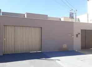 Casa, 2 Quartos, 1 Suite em Setor Barcelos, Trindade, GO valor de R$ 165.000,00 no Lugar Certo