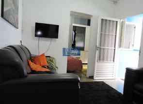 Casa, 3 Quartos, 2 Vagas em Carlos Prates, Belo Horizonte, MG valor de R$ 550.000,00 no Lugar Certo