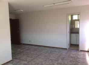 Sala, 3 Vagas em Avenida Professor Alfredo Balena, Centro, Belo Horizonte, MG valor de R$ 1.135.000,00 no Lugar Certo