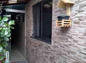 Área Privativa, 3 Quartos, 1 Vaga em Monte Castelo, Contagem, MG valor de R$ 250.000,00 no Lugar Certo