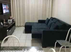 Apartamento, 3 Quartos, 1 Vaga, 1 Suite em Residencial Moinho dos Ventos, Goiânia, GO valor de R$ 210.000,00 no Lugar Certo