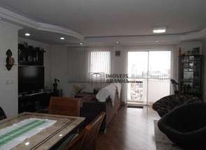 Apartamento, 4 Quartos, 2 Vagas, 2 Suites em Belenzinho, São Paulo, SP valor de R$ 680.000,00 no Lugar Certo