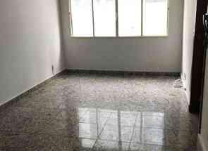 Apartamento, 2 Quartos, 1 Vaga para alugar em Rua dos Goitacazes, Barro Preto, Belo Horizonte, MG valor de R$ 1.000,00 no Lugar Certo