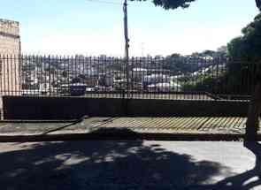 Lote em Rua Calma, Boa Vista, Belo Horizonte, MG valor de R$ 280.000,00 no Lugar Certo