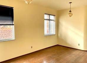 Apartamento, 2 Quartos, 1 Vaga em Rua Iraí, Vila Paris, Belo Horizonte, MG valor de R$ 330.000,00 no Lugar Certo