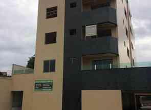 Apartamento, 3 Quartos, 2 Vagas, 1 Suite em São Gabriel, Belo Horizonte, MG valor de R$ 350.000,00 no Lugar Certo