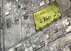 Lote em CL 213, Santa Maria, Santa Maria, DF valor de R$ 3.550.000,00 no Lugar Certo