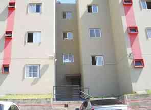 Apartamento, 2 Quartos, 1 Vaga para alugar em Rua Delaine Negro, Alto da Colina, Londrina, PR valor de R$ 0,00 no Lugar Certo
