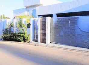 Casa, 3 Quartos em Rua 1 Chácara 102, Brasília/Plano Piloto, Brasília/Plano Piloto, DF valor de R$ 550.000,00 no Lugar Certo