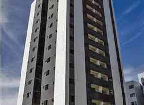 Apartamento, 3 Quartos, 1 Suite em Rua Professor José dos Anjos, Casa Amarela, Recife, PE valor de R$ 353.000,00 no Lugar Certo