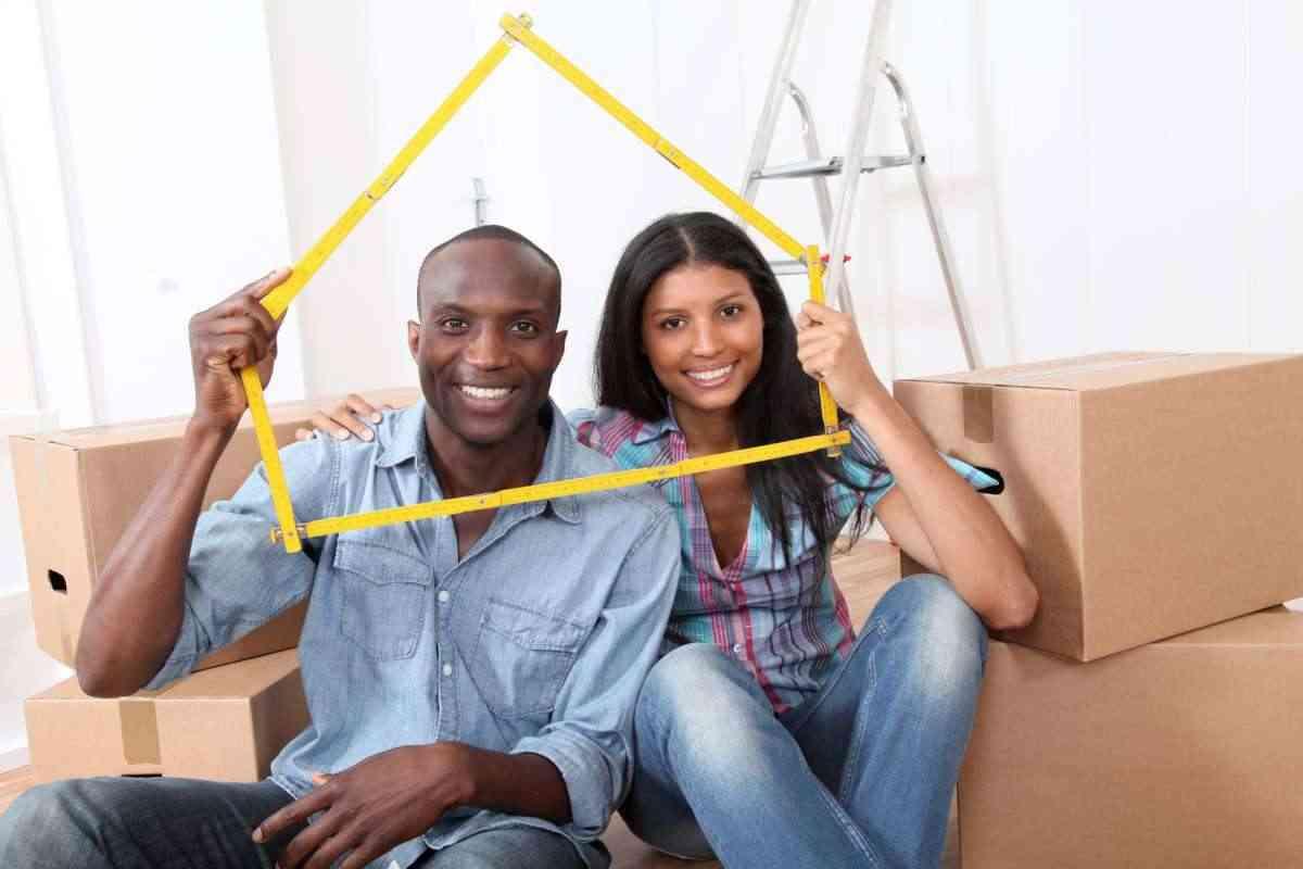 Boas práticas e uma estratégia assertiva facilitarão a escolha do seu próximo aluguel.  -